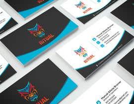 #1 cho Diseñar algunas tarjetas de presentación for me bởi shohaghhossen