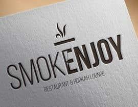 #297 untuk I need a name  for my new restaurant and hookah lounge oleh priihcardoso