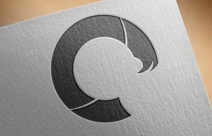 Nro 62 kilpailuun Simple logo needed, instructions in brief käyttäjältä BDamian