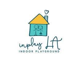 #51 untuk Indoor Playground oleh layniepritchard