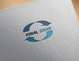 mrtecno tarafından Design a Logo for FinalGrab için no 85