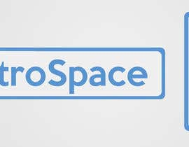 markbyrne89 tarafından Design a Website Logo & App Icon for NootroSpace(Minimalist Design) için no 3