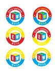 Contest Entry #45 for Design a Logo for Early Learning World