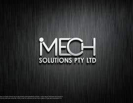 #78 for imech solutions pty ltd by Syedfasihsyed