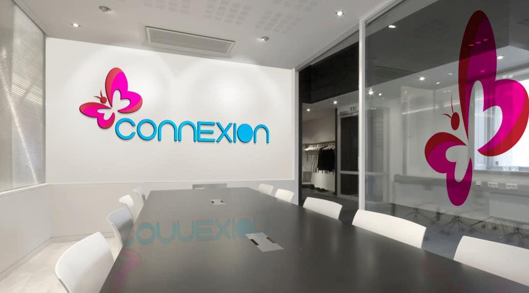 Konkurrenceindlæg #139 for Design a Logo for New business