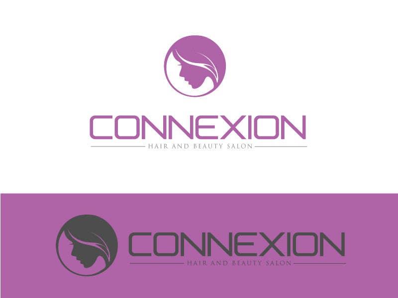 Konkurrenceindlæg #73 for Design a Logo for New business
