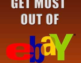 #1 cho eBay template creation via Blackthorne. Ongoing role minimum 20 hours a week! bởi gnbizco