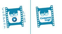 Graphic Design Entri Peraduan #15 for Design some Icons for Movie Review website