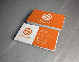 #22 untuk I need some Graphic Design for a Logo and Business Cards oleh ChoDa93