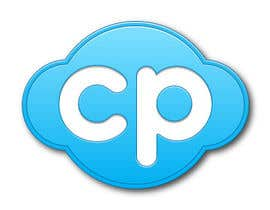 #64 para Mini Logo of mi Logo like skype have the S for example. por raikulung