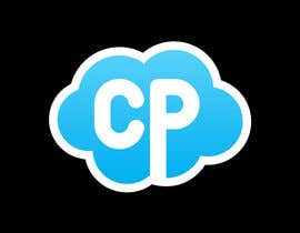 #87 untuk Mini Logo of mi Logo like skype have the S for example. oleh raikulung