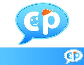 #100 para Mini Logo of mi Logo like skype have the S for example. por pankaj86