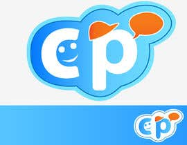 #104 untuk Mini Logo of mi Logo like skype have the S for example. oleh pankaj86
