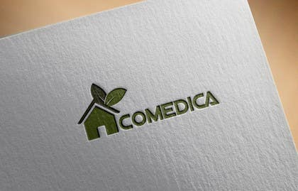 #8 untuk Diseñar un logotipo for health management solutions company oleh chtanveeritp
