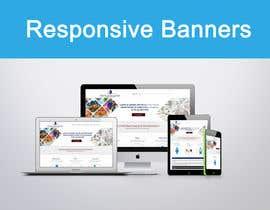 #5 untuk responsive banner oleh mahiweb123