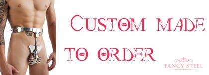 #21 untuk Design 5x new Banner for Shopify Store slide show oleh BDamian