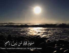 #28 cho Graphic Design 2 Islamic Memes bởi ahmedemad95