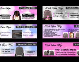 #27 cho 6 Banners design needed for category and product description. bởi jhess31