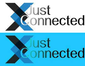 #107 para Graphic Design for JustConnected.com de JuanCar