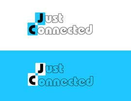 #92 para Graphic Design for JustConnected.com de lihia