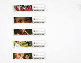#1 para Design a Banner for online voucher services of gifts and financial support por Ferrignoadv