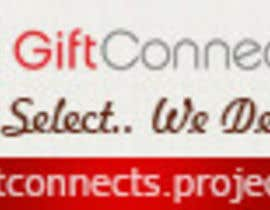 #14 for Design a Banner for online voucher services of gifts and financial support af ProliSoft