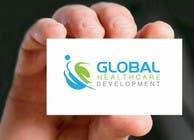 Design a Logo for a healthcare consulting company için Graphic Design121 No.lu Yarışma Girdisi