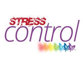 nº 4 pour Design a Logo for StressControl Product par vernequeneto