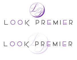 designerartist tarafından Design a Logo for salon appointment booking site için no 15