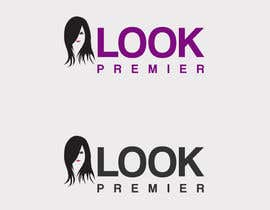 #29 for Design a Logo for salon appointment booking site -- 2 by starqaisar