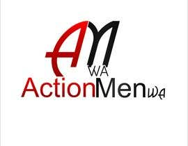 nº 54 pour ActionMen WA par uniqmanage