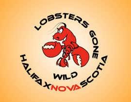 Nro 71 kilpailuun Design a Logo käyttäjältä MridhaRupok