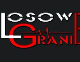 #13 untuk Zaprojektuj logo strony LosoweGranie.pl oleh glex92