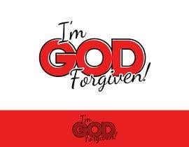 Nro 52 kilpailuun I'm GOD Forgiven! käyttäjältä Arpit1113