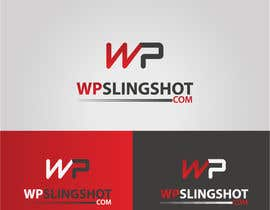#26 untuk Design a Logo for Wordpress services site oleh aliesgraphics40