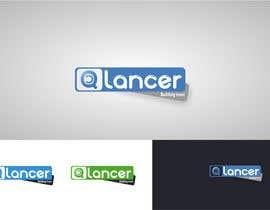 #7 untuk Design a Logo for website oleh iamavinashshetty