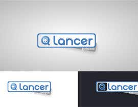 #11 for Design a Logo for website by iamavinashshetty