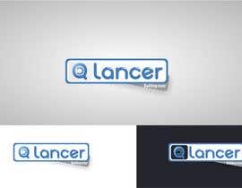 #11 untuk Design a Logo for website oleh iamavinashshetty