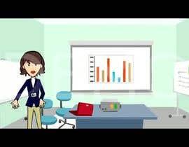 Nro 7 kilpailuun Create an Explainer Video käyttäjältä Decomex