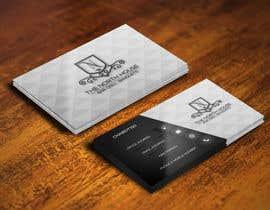 #582 untuk Design a Logo for a restaurant oleh jaiko