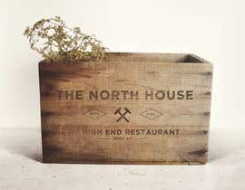 #33 untuk Design a Logo for a restaurant oleh shahirnana