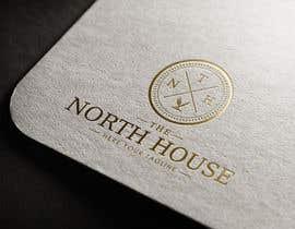 #365 untuk Design a Logo for a restaurant oleh noishotori