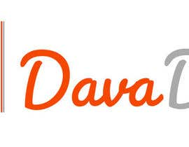 #11 for Design a Logo for Davadaru.com af nicoabardin