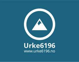 #15 untuk Spice up logo with Text oleh imranwaqar