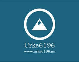 #17 untuk Spice up logo with Text oleh imranwaqar