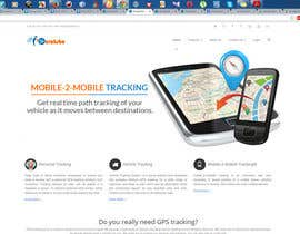 #13 untuk Design 3  Banner Images for GPS tracking business oleh shohaghhossen