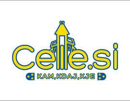 #10 for Design a Logo for Cele.si by rahulwhitecanvas
