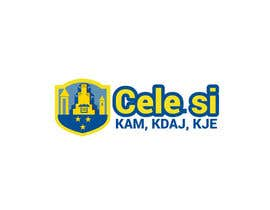 #5 for Design a Logo for Cele.si af MridhaRupok
