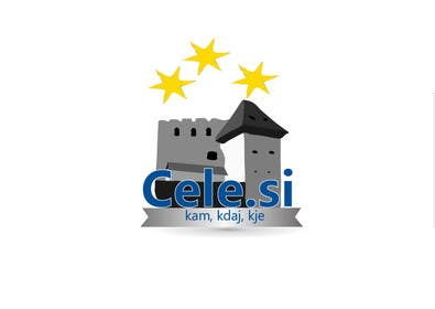 #23 for Design a Logo for Cele.si af selinayilmaz1