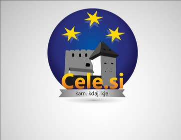 #25 for Design a Logo for Cele.si af selinayilmaz1